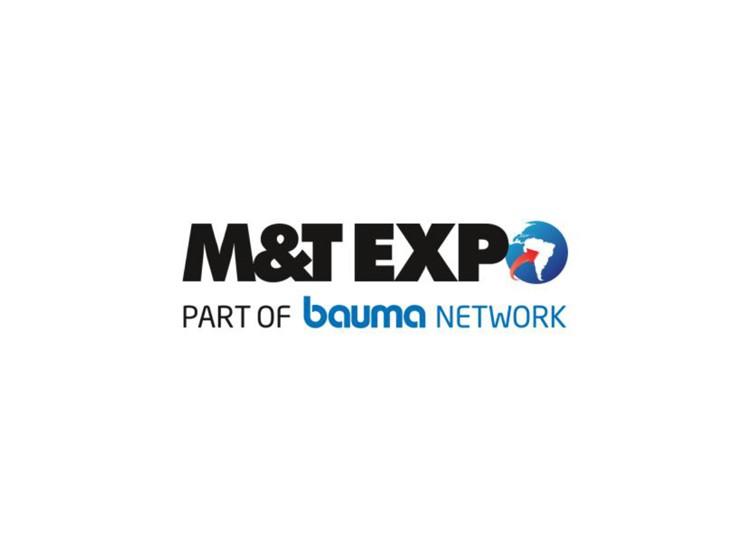 M&T Expo 2018 Brazil