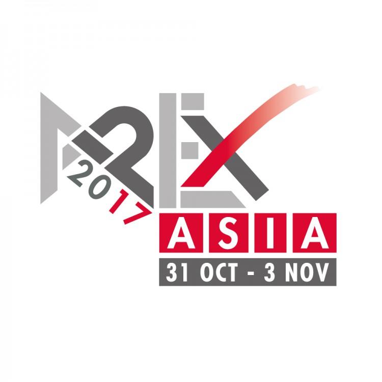 APEX Asia Logo