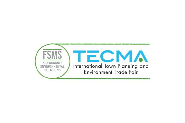 TECMA Trade Fair in Spain