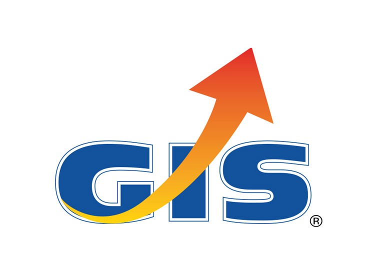 GIS trade fair event
