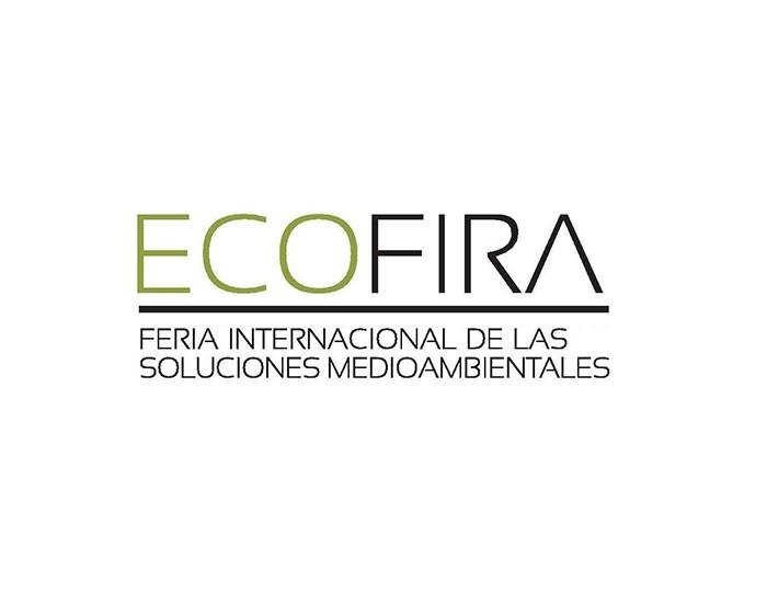Ecofira 2018 in Spain