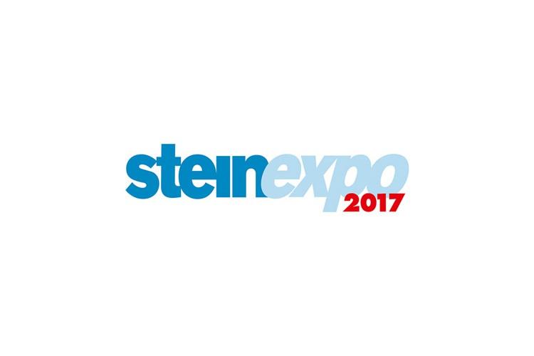 Steinexpo