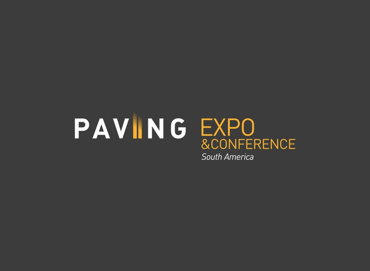 PAVING EXPO and CONFERENCE 2019